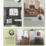 Canadian House & home Nov p2