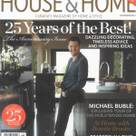 Canadian House & home Nov p1