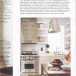 Canadian House & home Oct p3