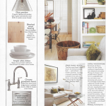 Canadian House & home Oct p4