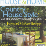 Canadian House & home Aug 1