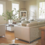Canadian House & home Aug p6