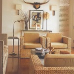 Canadian House & home Jan p5
