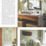 Canadian House & home Jan p8