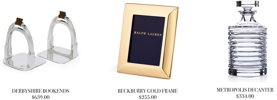 ralph-lauren-home-items