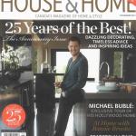 Canadian House & home Nov p1