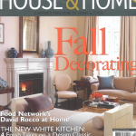 Canadian House & home Oct p1