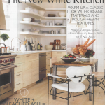 Canadian House & home Oct 2