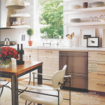 Canadian House & home Jan p1