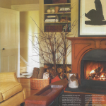 Canadian House & home Aug p2