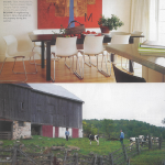 Canadian House & home Aug p4