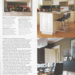 Canadian House & home Aug p5