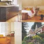 Canadian House & home Aug p7