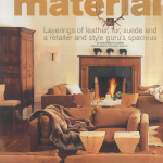 Canadian House & home Jan p2