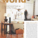 Canadian House & home Jan p3
