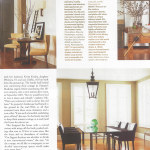 Canadian House & home Jan p7