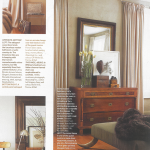 Canadian House & home Jan p9