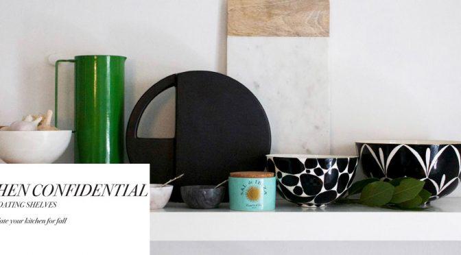 kitchen-confidential title image